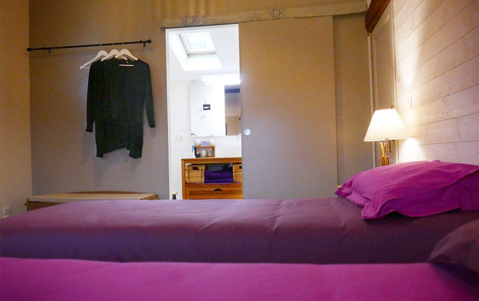EKDP_Chambre HOM_003