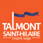 HÉBERGEMENT TALMONT SAINT HILAIRE
